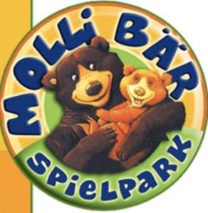 Molli-Bär Freizeitpark Molbergen