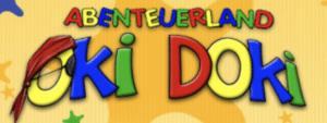 Oki Doki Kinderland