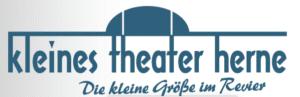 logo kleines Theater Herne