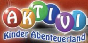 Aktivi Kinder Abenteurland Logo
