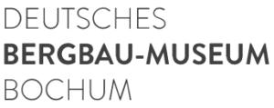 Logo Deutsches Bergbau-Museum Bochum