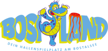 Boisland Logo