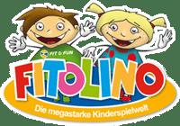 Fitolino logo