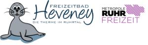 Freizeitbad Heveney Loo