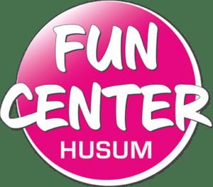 Fun Center Husum Logo