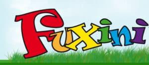 Fuxini Logo