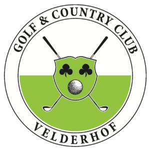 GOlf & Country Club Logo