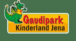 Gaudipark Kinderland Jena Logo
