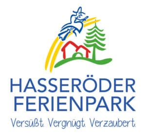 Hasseröder Ferienpark Logo