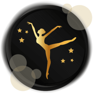 Highlight Concerts Logo