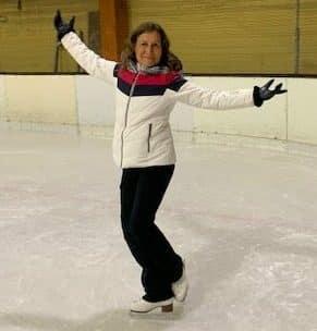 Eissporthalle Troisdorf ICEDOME