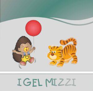 Igel Mizzi Logo