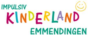 Impulsiv Kinderland Logo