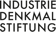 Industriedenkmal Stiftung Logo