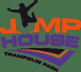 Jump House Leipzip