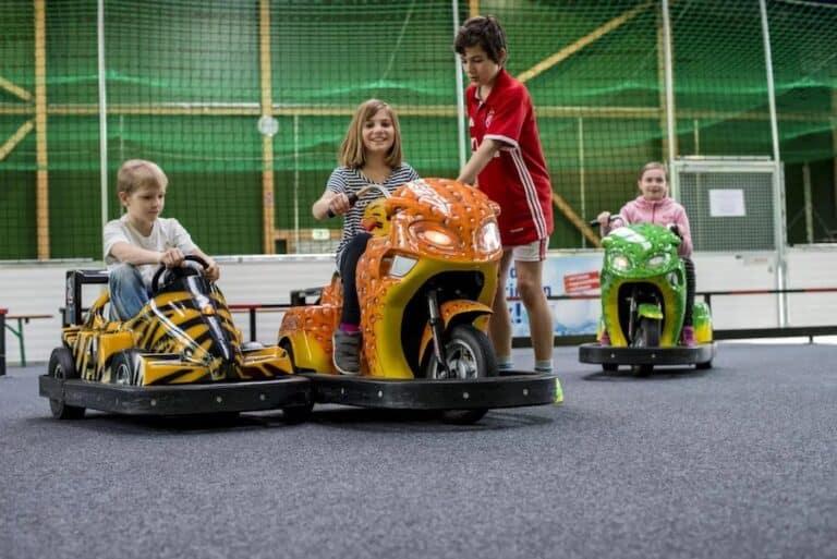Kids-Dinoworld_Attraktionen