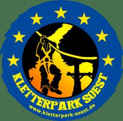 KLetterpark Soest Logo