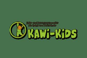 Kawi Kids Logo