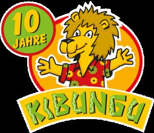 Kibungu Logo