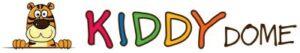 KiddyDome Logo