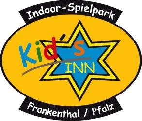 Kid's Inn Logo
