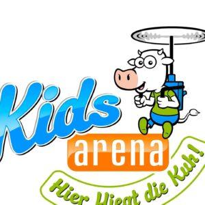 Kidsarena Logo