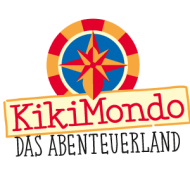 Kikimondo Abenteuerland Kirchheim unter Teck Logo