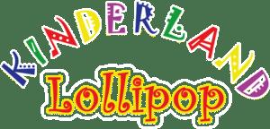 Kinderland Lollipop LOGO