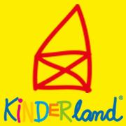 Kinderland Leipzip Logo