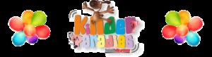 Kinderparadies Grimma logo