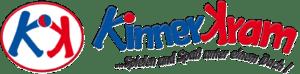 KinnerKram Niedersachsen Logo