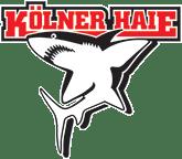 Kölner Haie Logo
