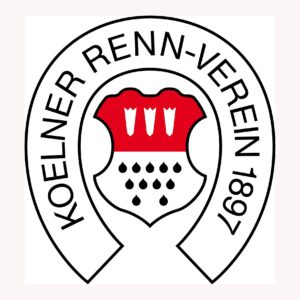 Kölner Rennverein Logo