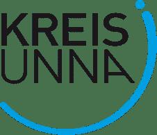 Kreis Unna Logo Haus Opherdicke