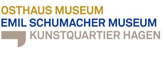 Kunstquartier Hagen Logo