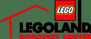 LEGOLAND Discovery Centre Logo