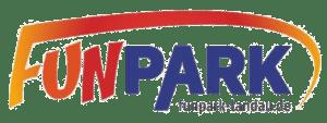 Funpark Landau Logo