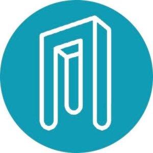 Logo Schosstheater Moers