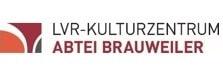 Logo_LVR-Kulturzentrum