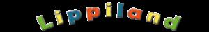 Logo Lippiland