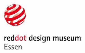 Logo_Red_Dot_Design_Museum_Essen