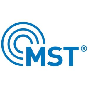 MST Wikingerschiff Logo
