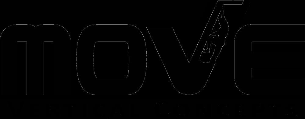 Move KLetterhalle Logo