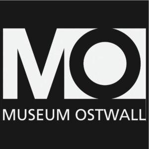 Museum ostwall Dortmunder U Logo