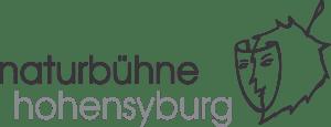 Naturbühne Hohensyburg Logo