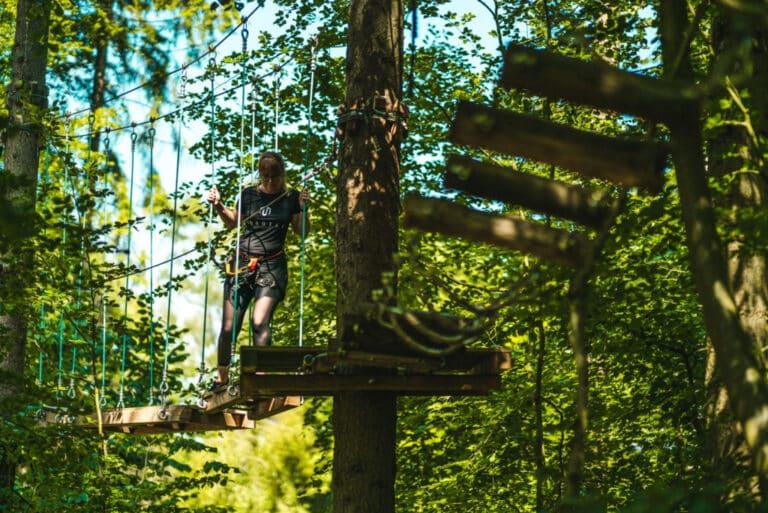 Niederrhein Tourismus Gymi Films Kletterwald 5 1024x684 1