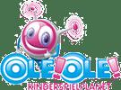 Ole Ole Logo