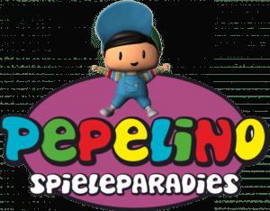 Pepelino Logo