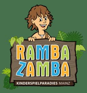 RambaZamba Mainz Logo