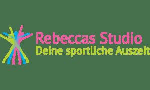 Rebeccas Studio Logo